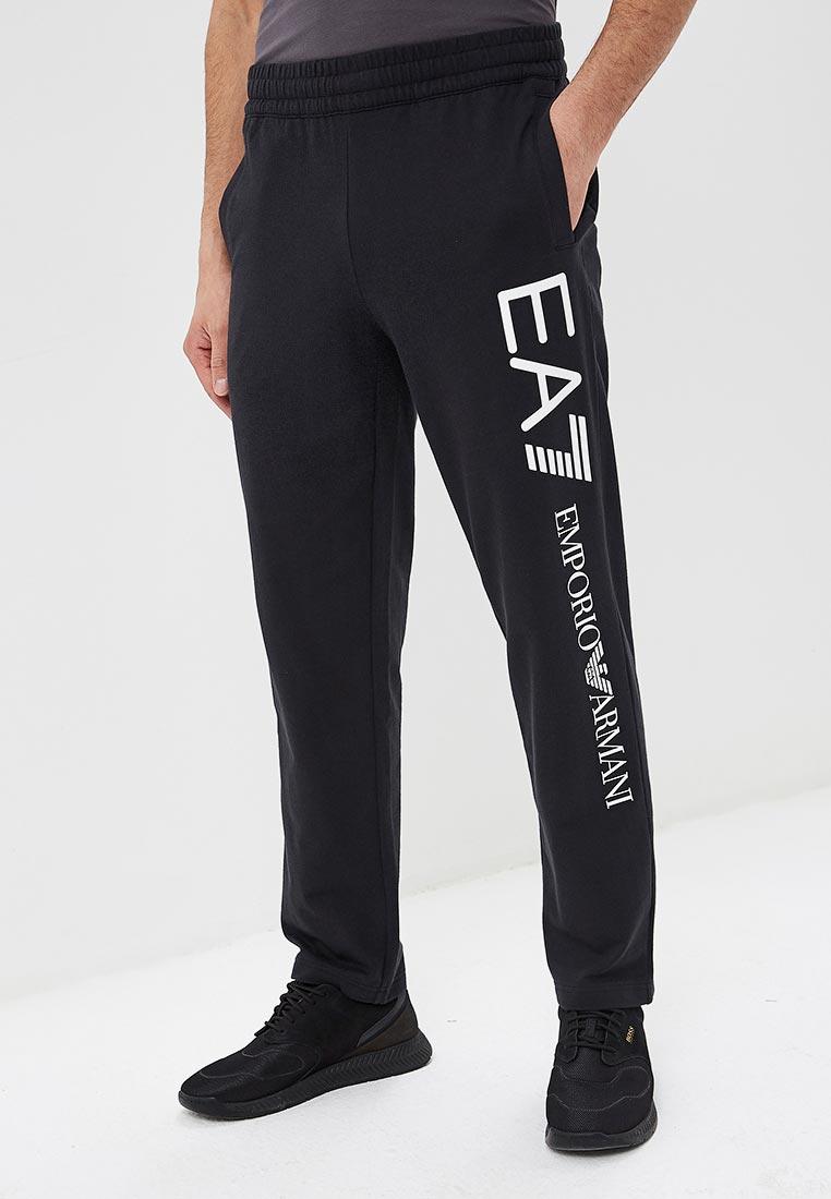 Мужские спортивные брюки EA7 8NPPC2 PJ05Z