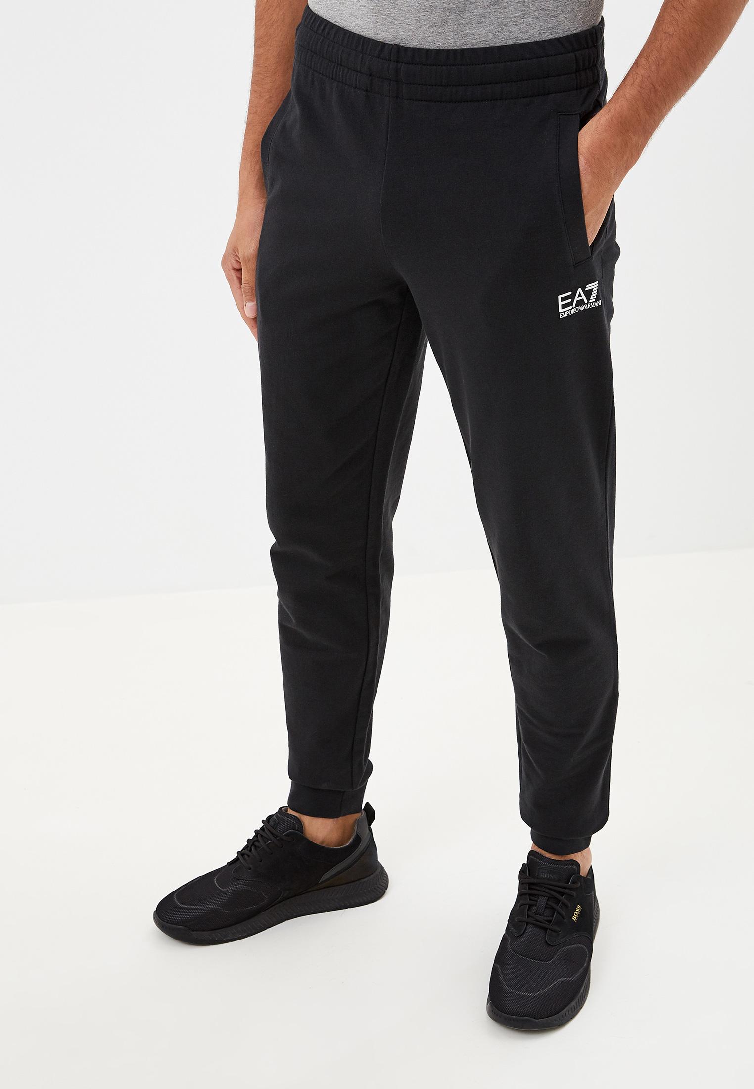 Мужские брюки EA7 8NPP52 PJ05Z