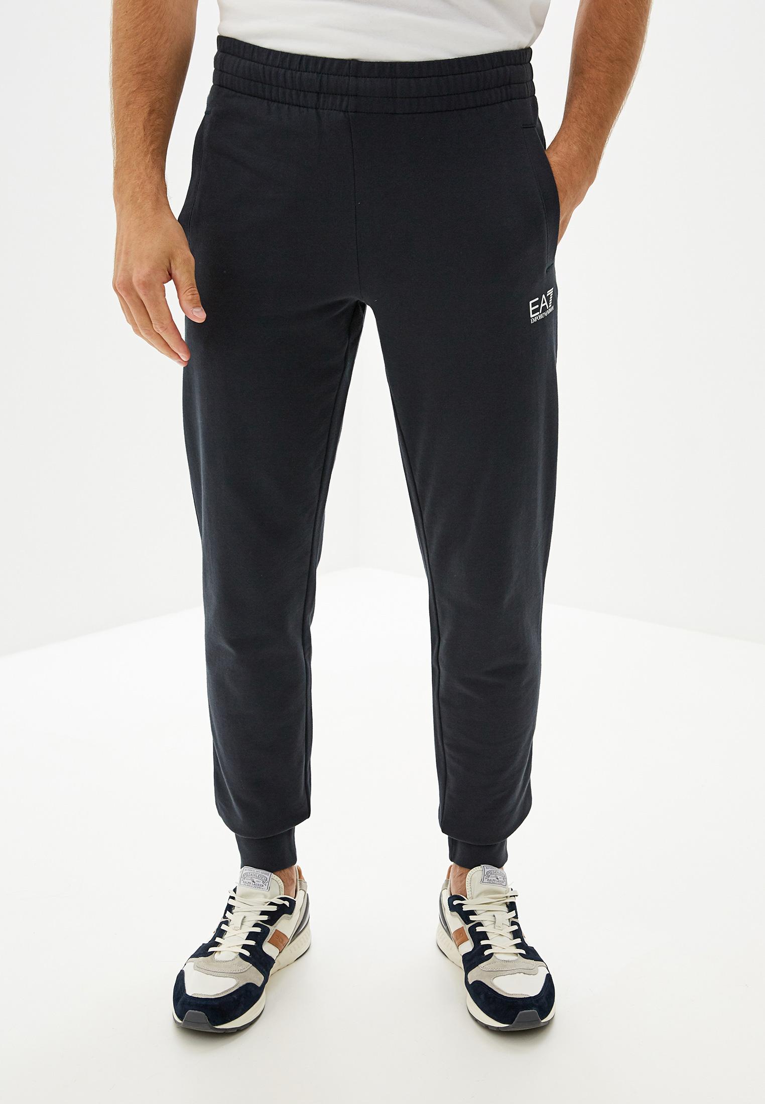 Мужские спортивные брюки EA7 8NPP52 PJ05Z