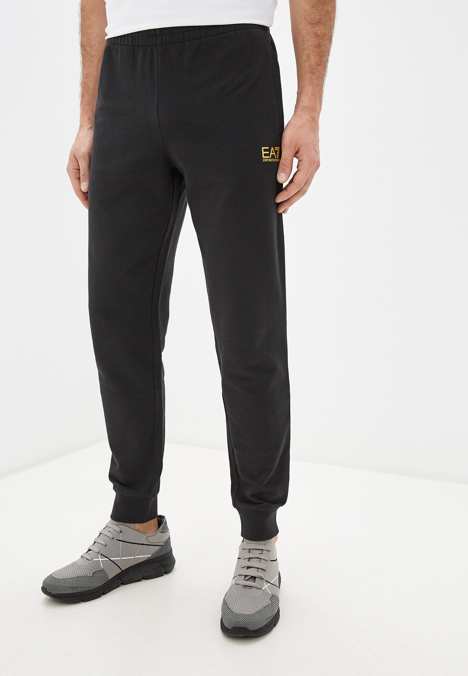 Мужские брюки EA7 8NPP53 PJ05Z
