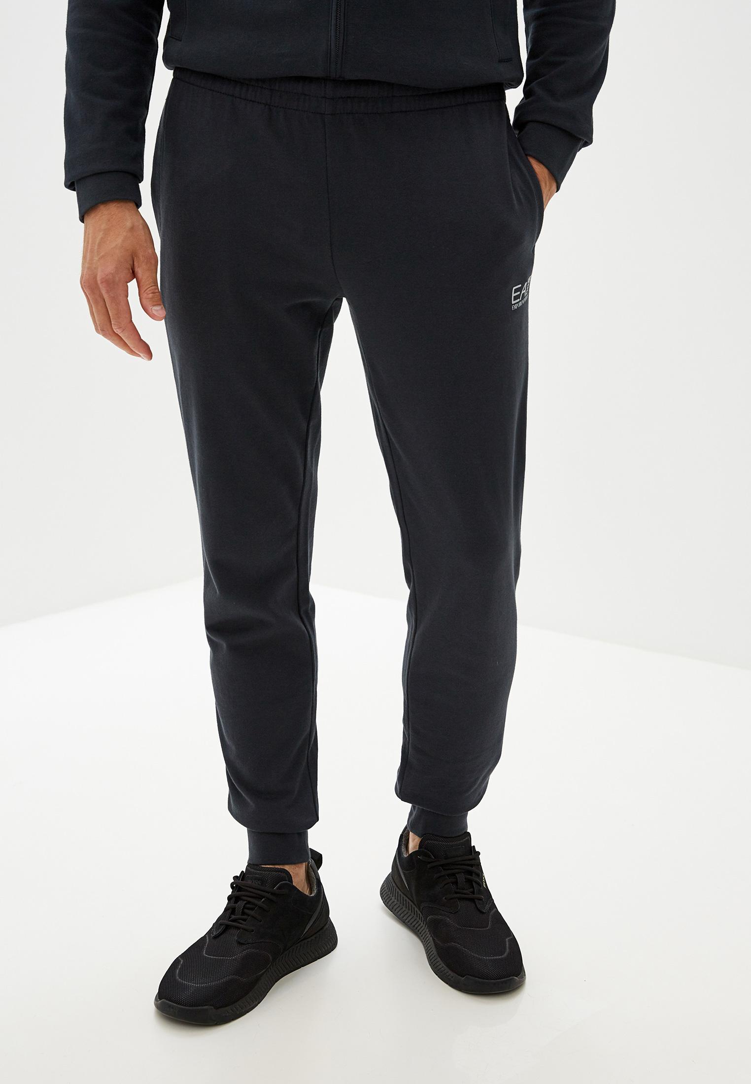 Мужские спортивные брюки EA7 8NPP53 PJ05Z