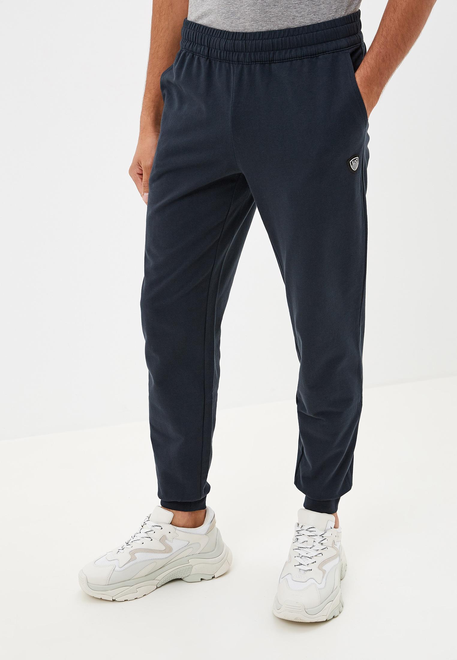 Мужские брюки EA7 8NPP60 PJ05Z