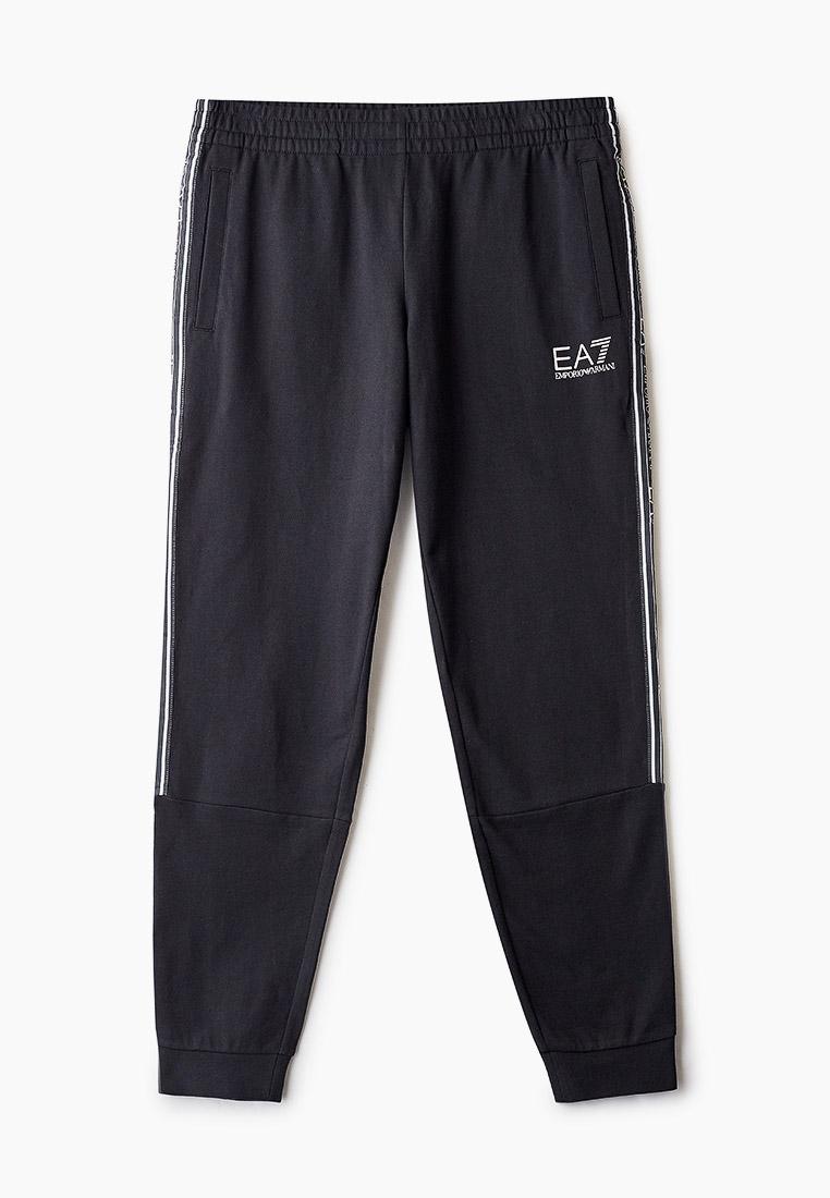Мужские спортивные брюки EA7 3HPP61 PJ05Z