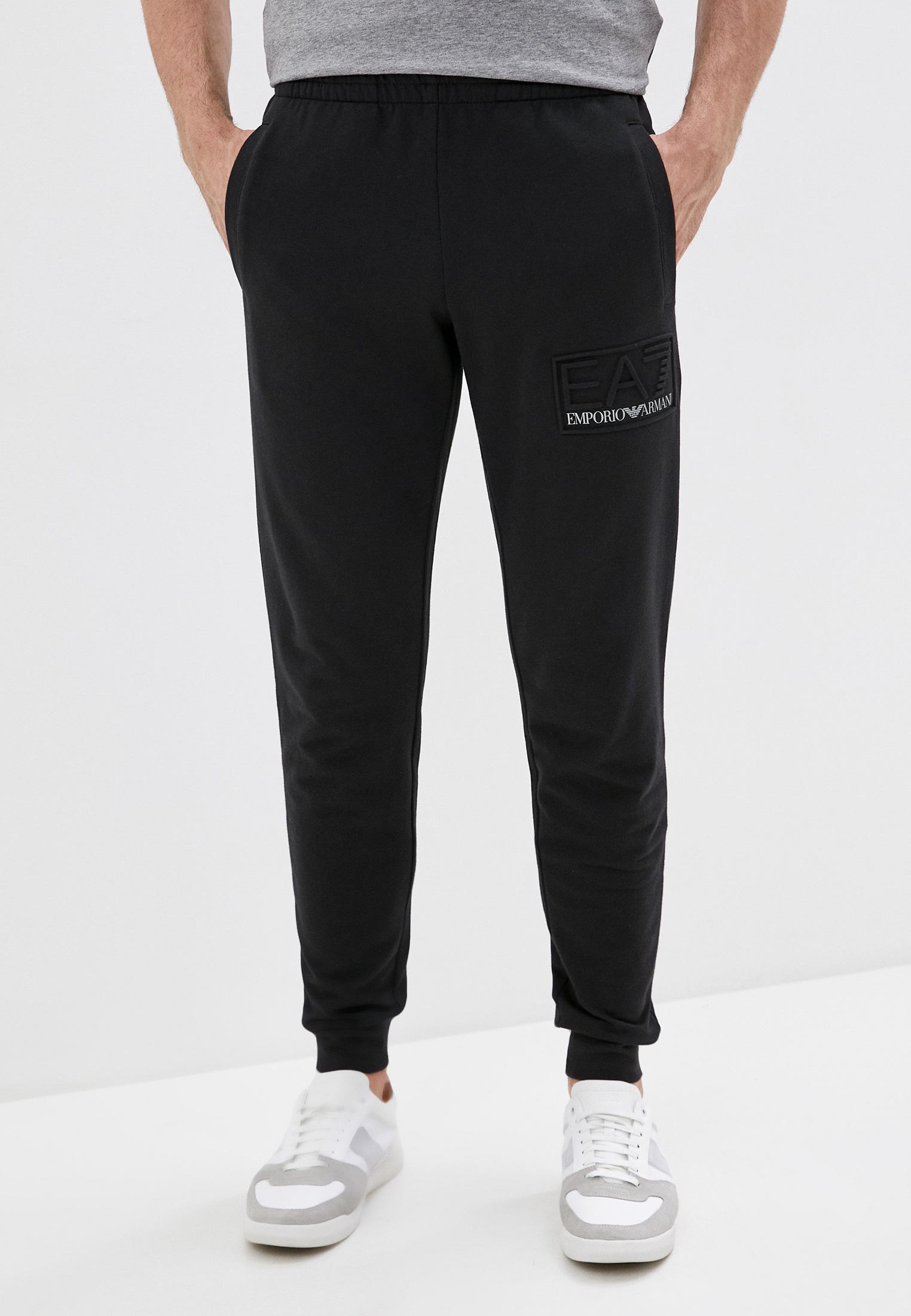 Мужские спортивные брюки EA7 3HPP63 PJ05Z