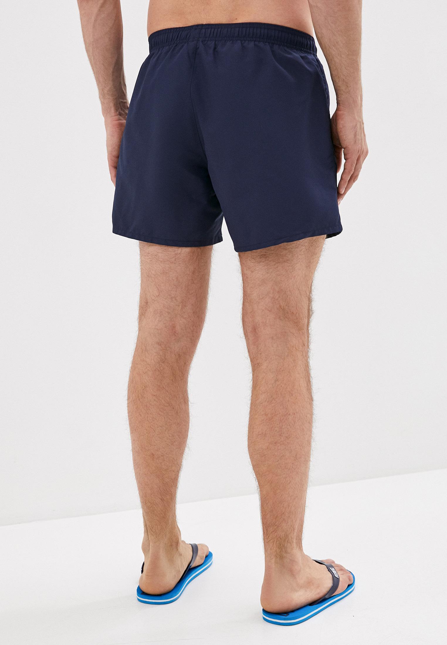 Мужские шорты для плавания EA7 902000 CC721: изображение 2