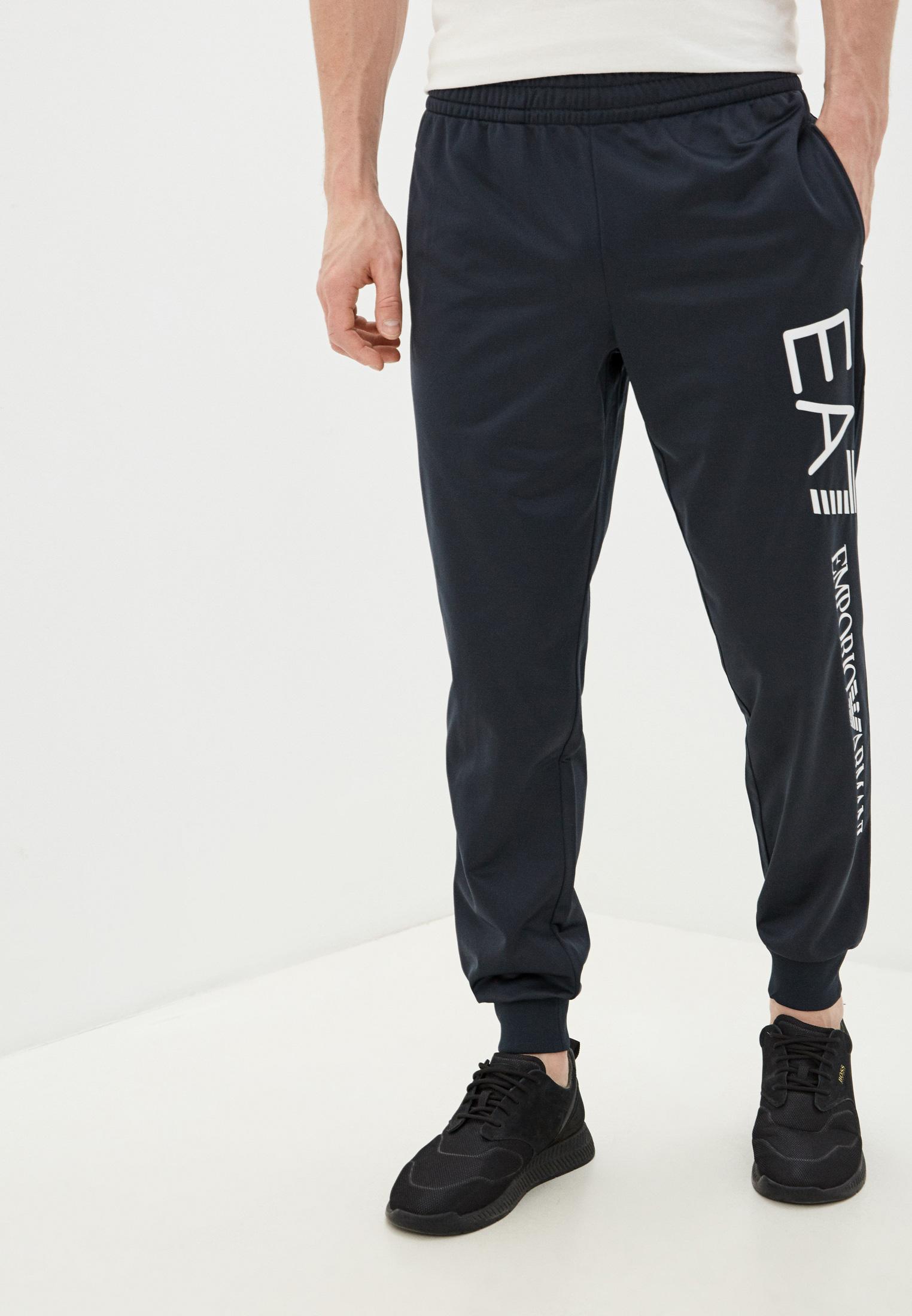 Мужские брюки EA7 8NPPA4 PJ08Z
