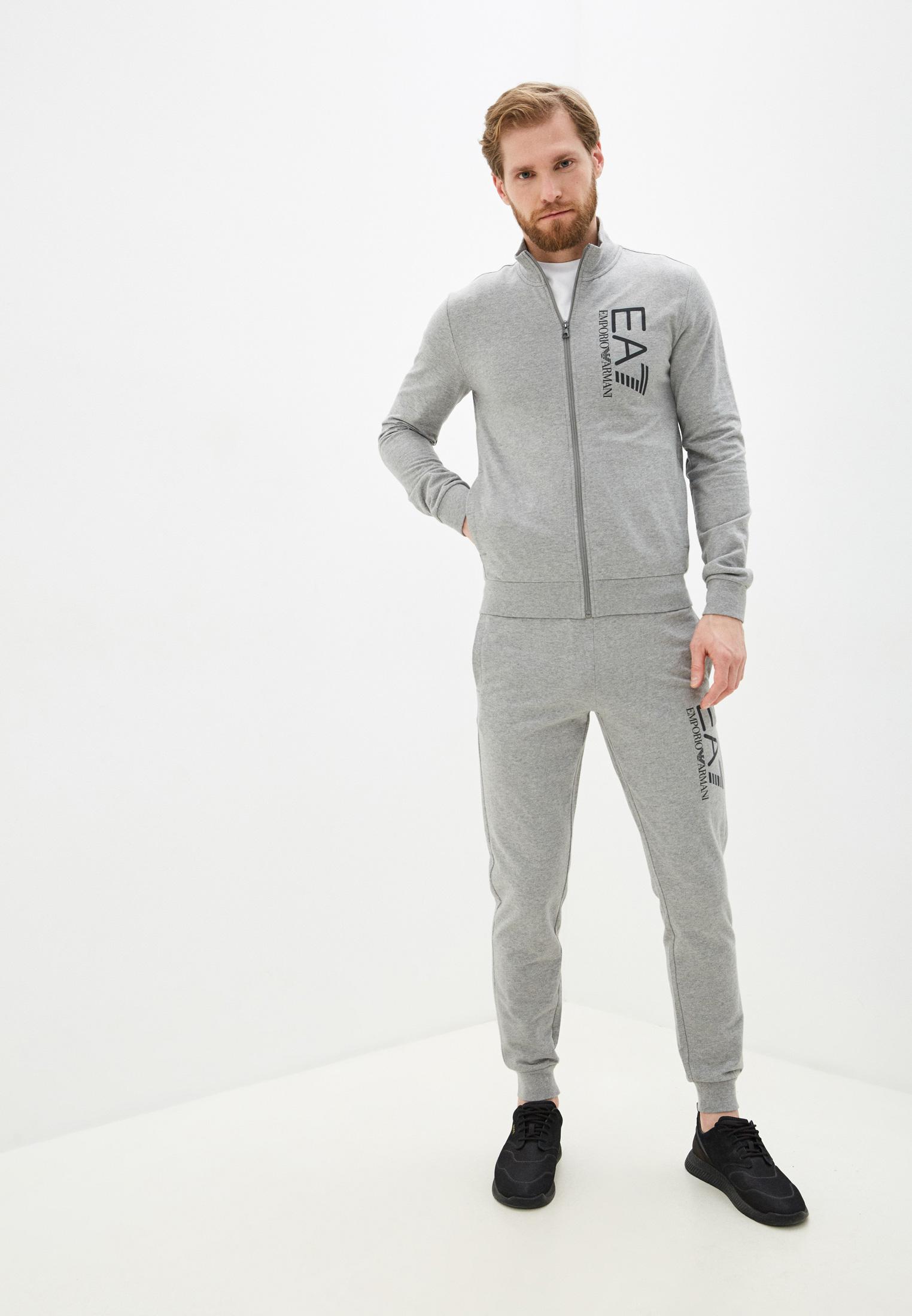 Спортивный костюм EA7 3HPV53 PJ05Z