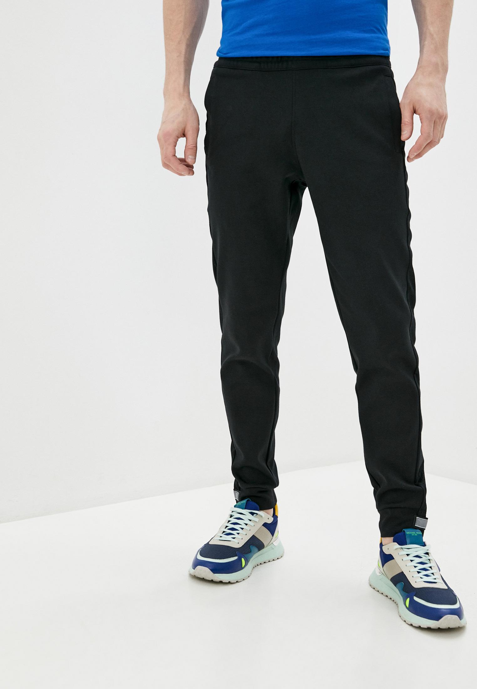 Мужские спортивные брюки EA7 3YPP81.PJC5Z.1200