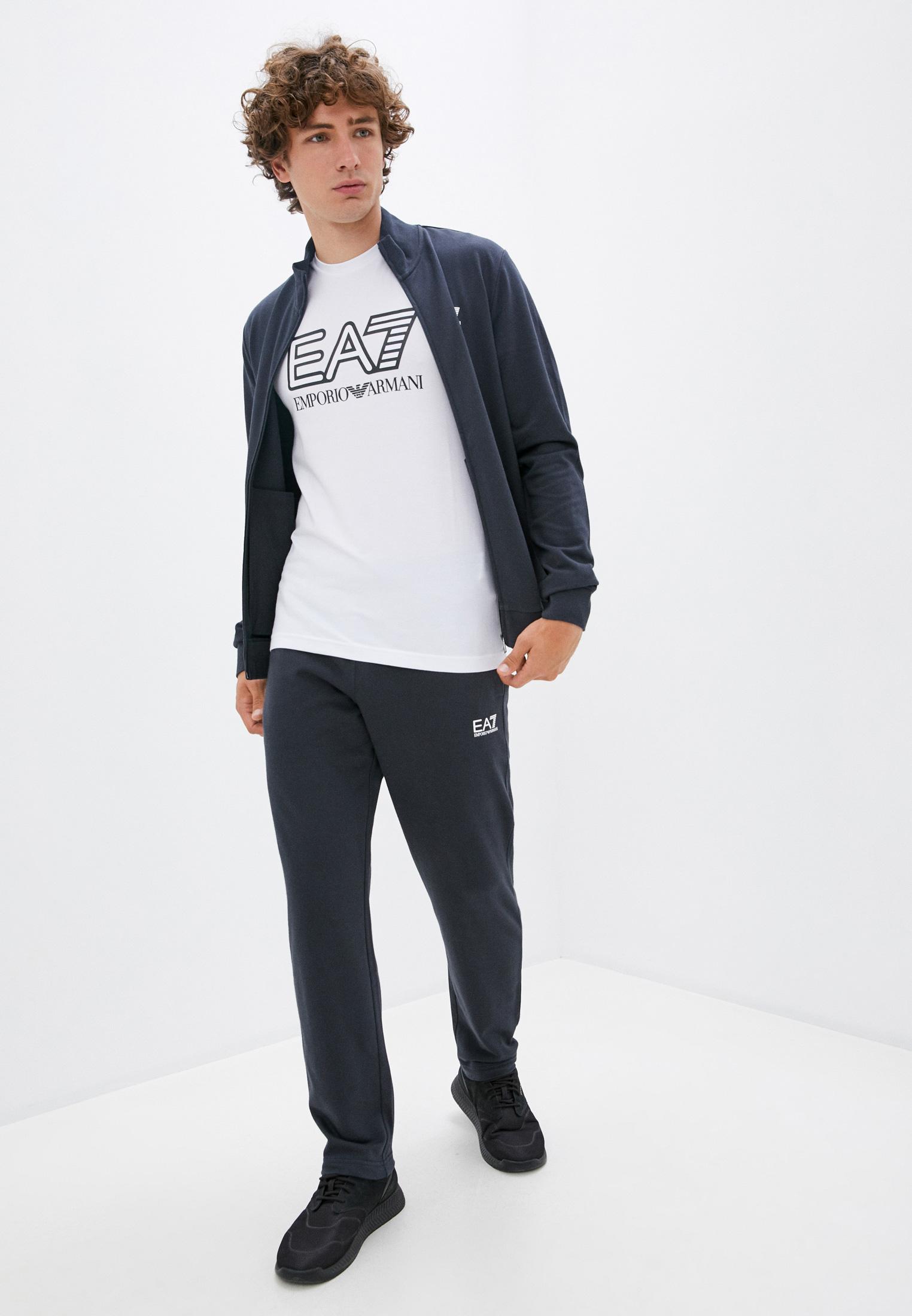 Спортивный костюм EA7 8NPV52 PJ05Z