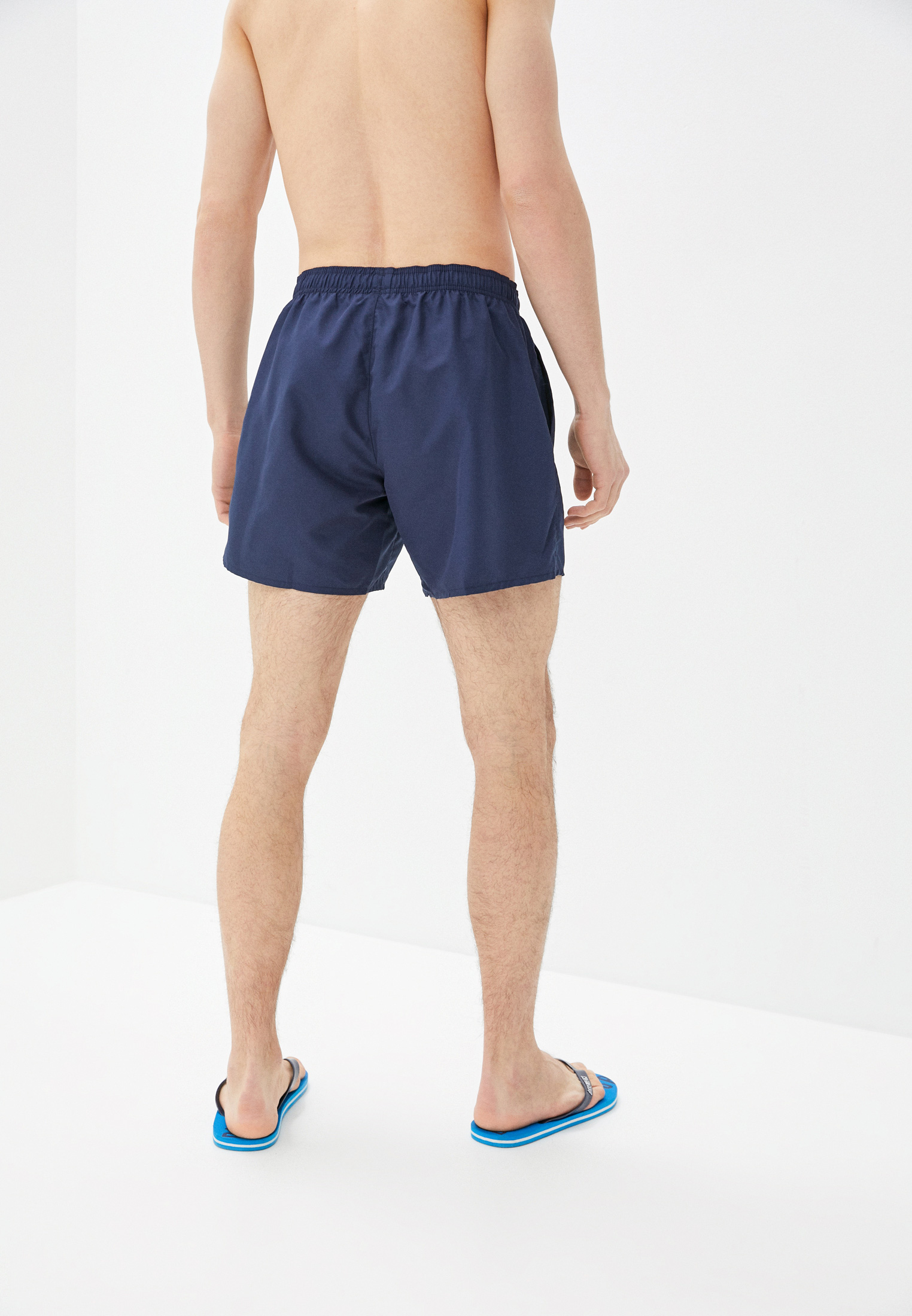 Мужские шорты для плавания EA7 902000 CC721: изображение 5
