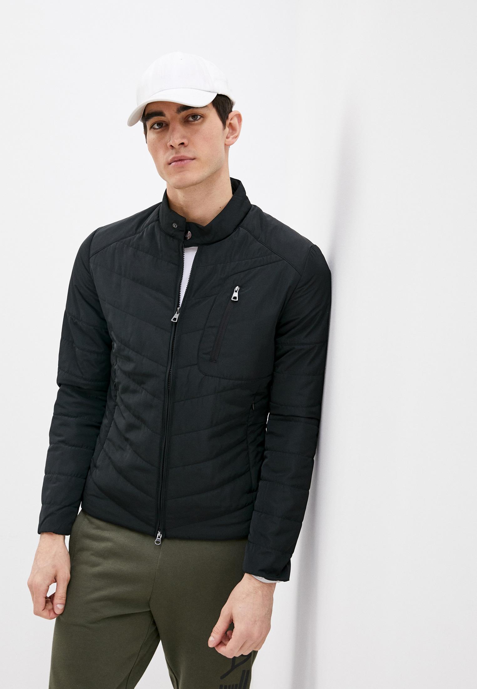 Куртка EA7 8NPB05 PNN7Z