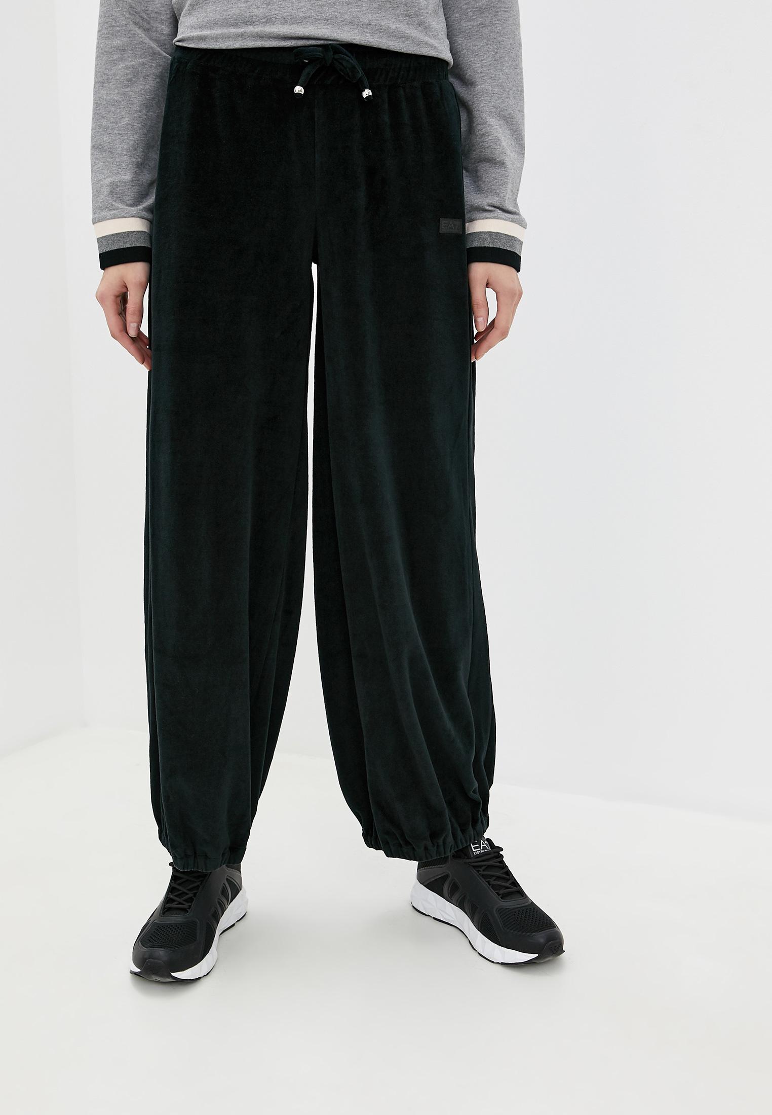 Женские брюки EA7 6GTP77 TJN9Z