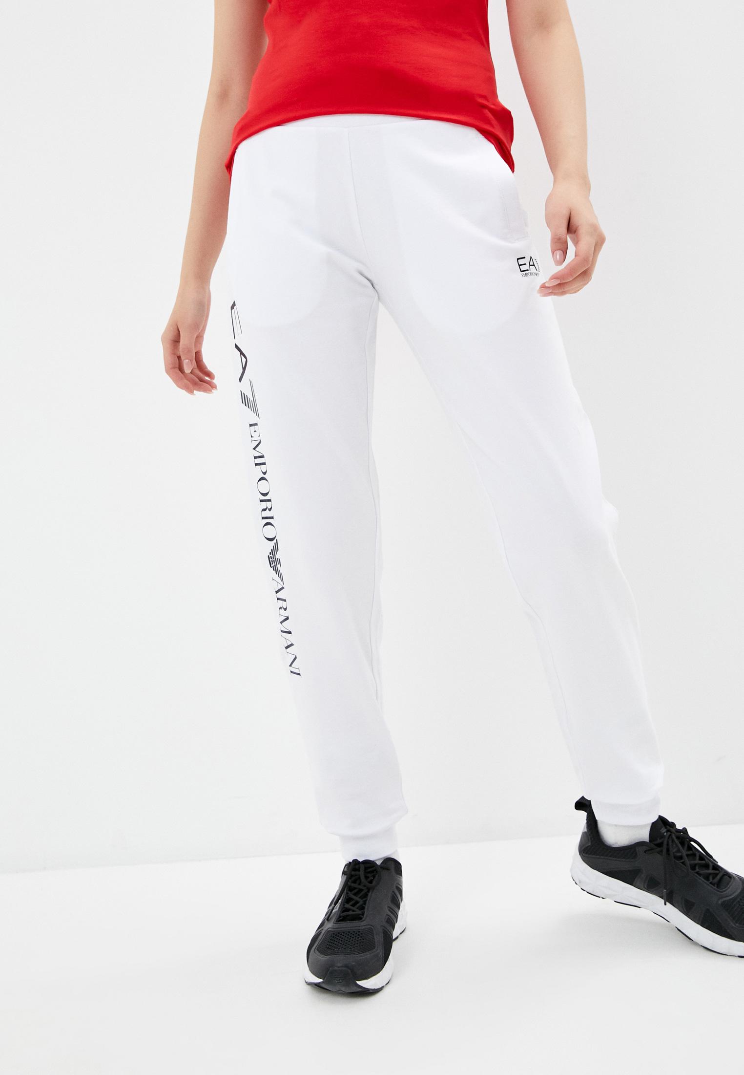 Женские брюки EA7 8NTP89 TJ31Z