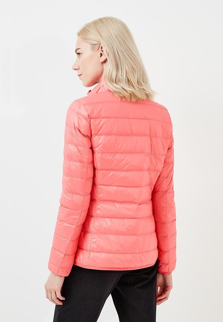 Утепленная куртка EA7 8NTB13 TN12Z: изображение 8