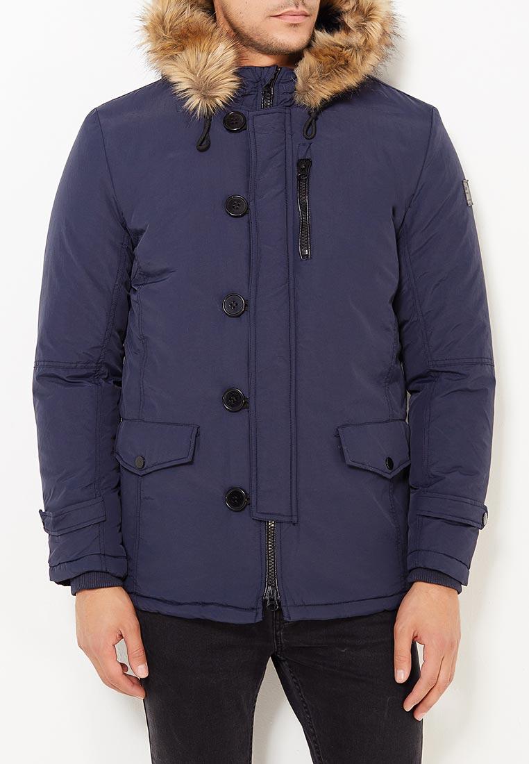 Утепленная куртка E-Bound 134034: изображение 1