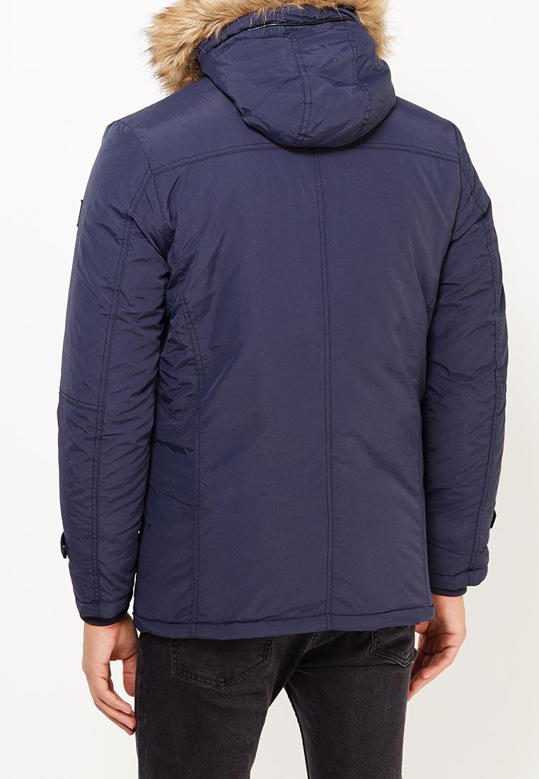 Утепленная куртка E-Bound 134034: изображение 3