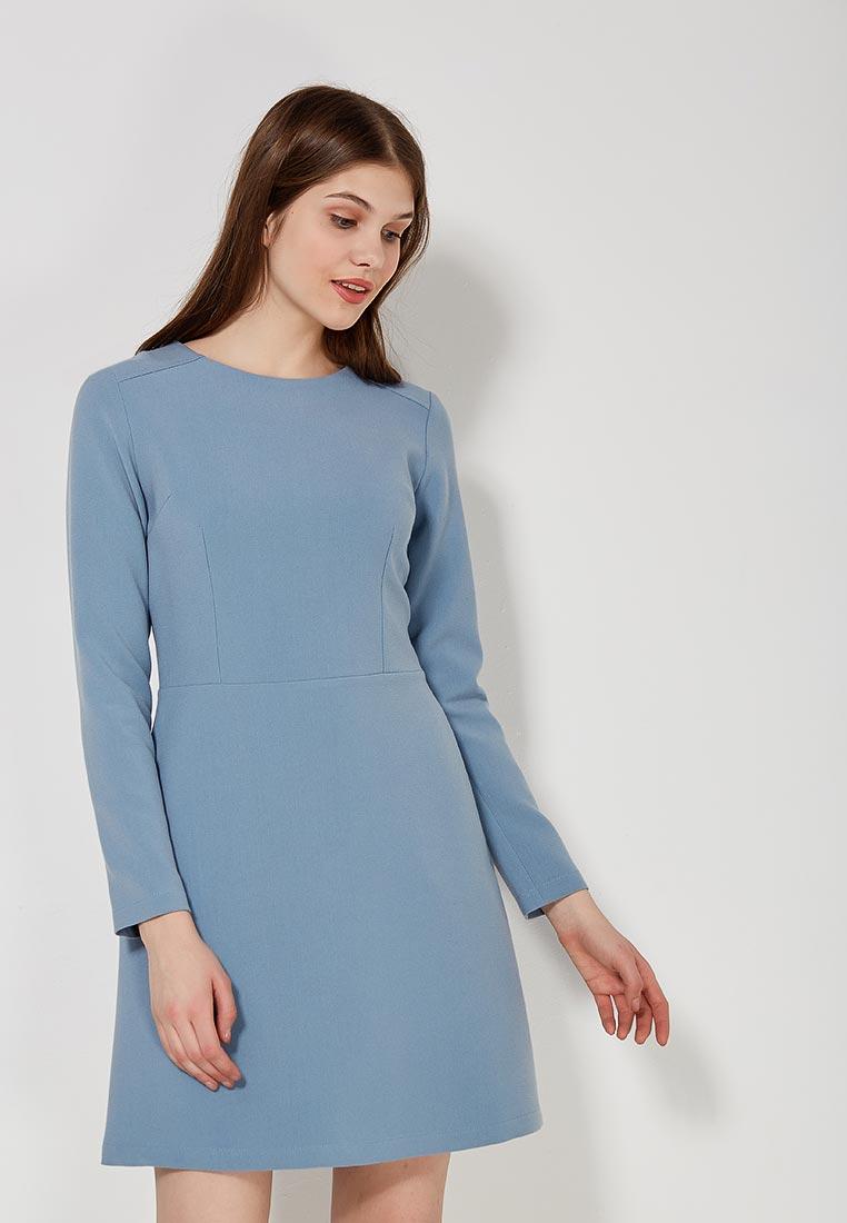 Платье Echo 4-16928-216119
