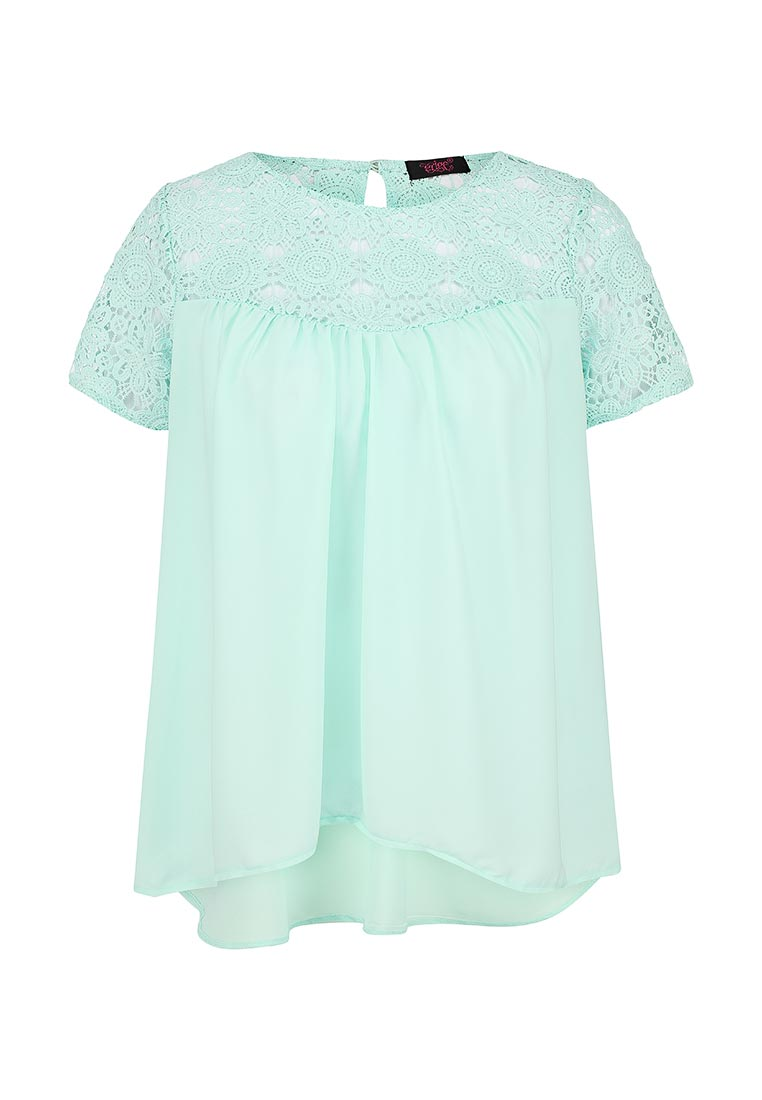 Блуза Edge Clothing EDGEB03