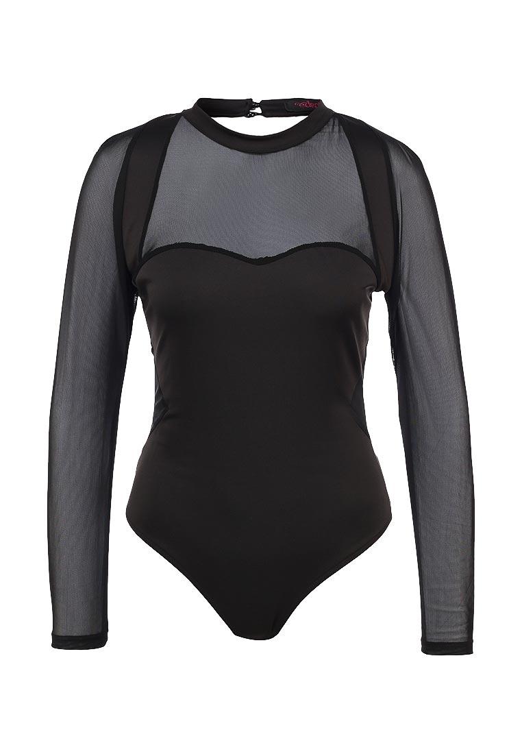 Блуза Edge Clothing 9369
