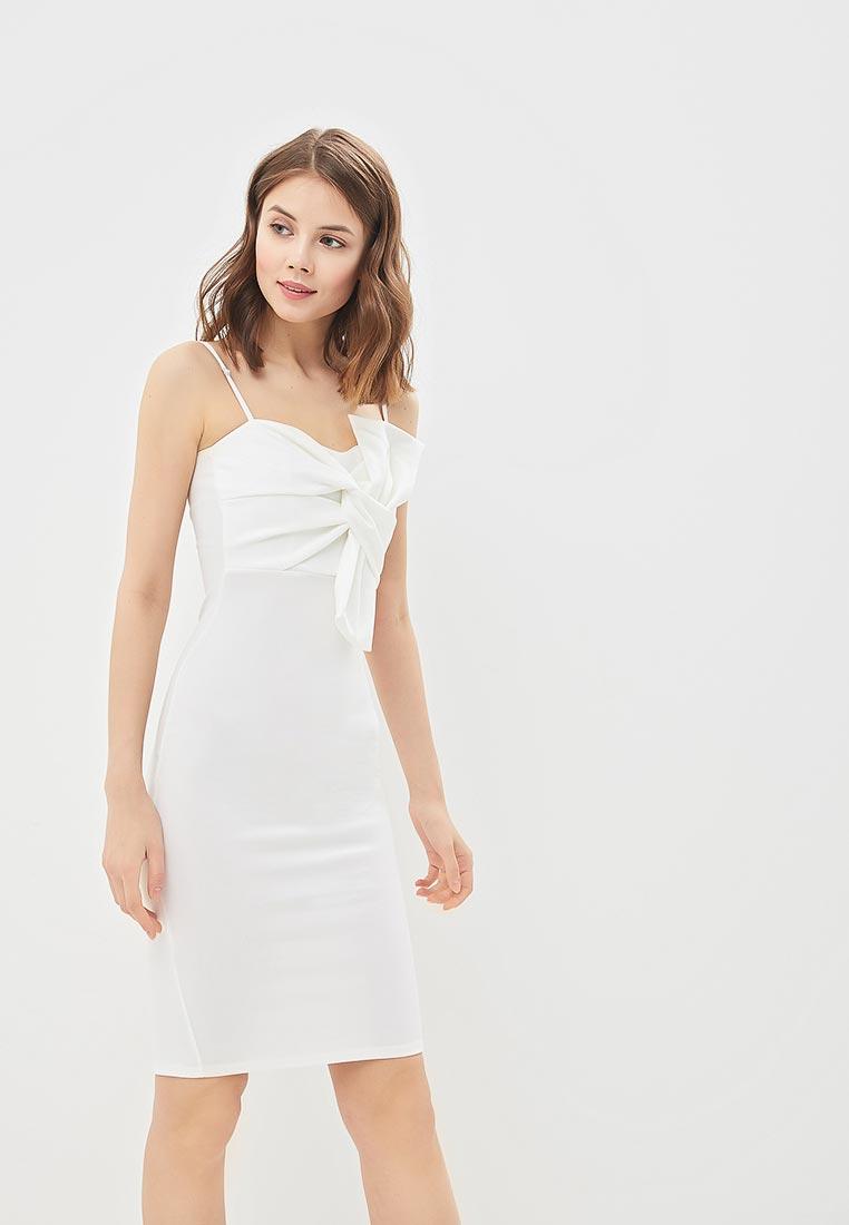Вязаное платье Edge Street (Эдж Стрит) 13122