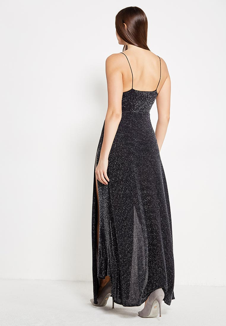 Вечернее / коктейльное платье Edge Street MX2: изображение 3