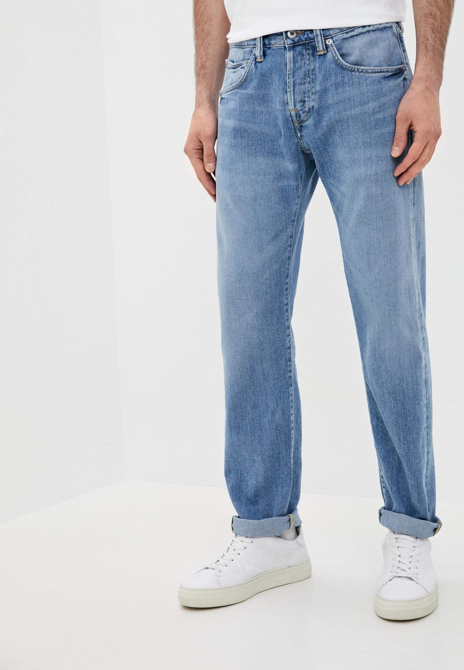 Зауженные джинсы Edwin I025957