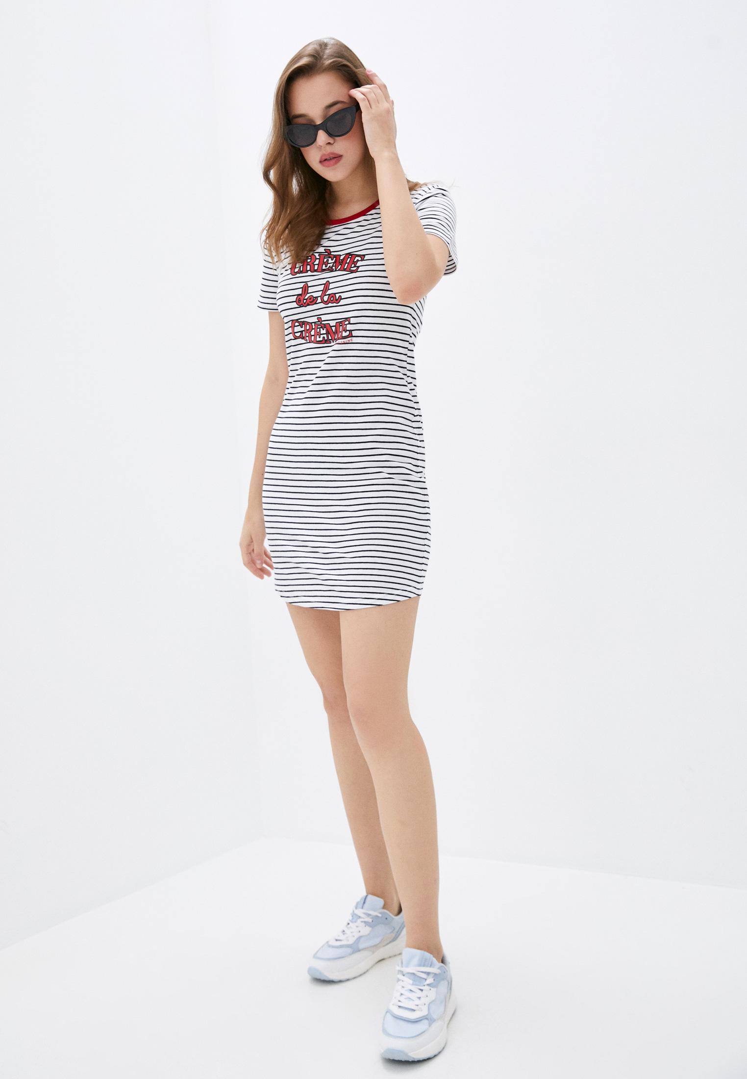 Платье Eight2Nine D1211Z30166AEN: изображение 2