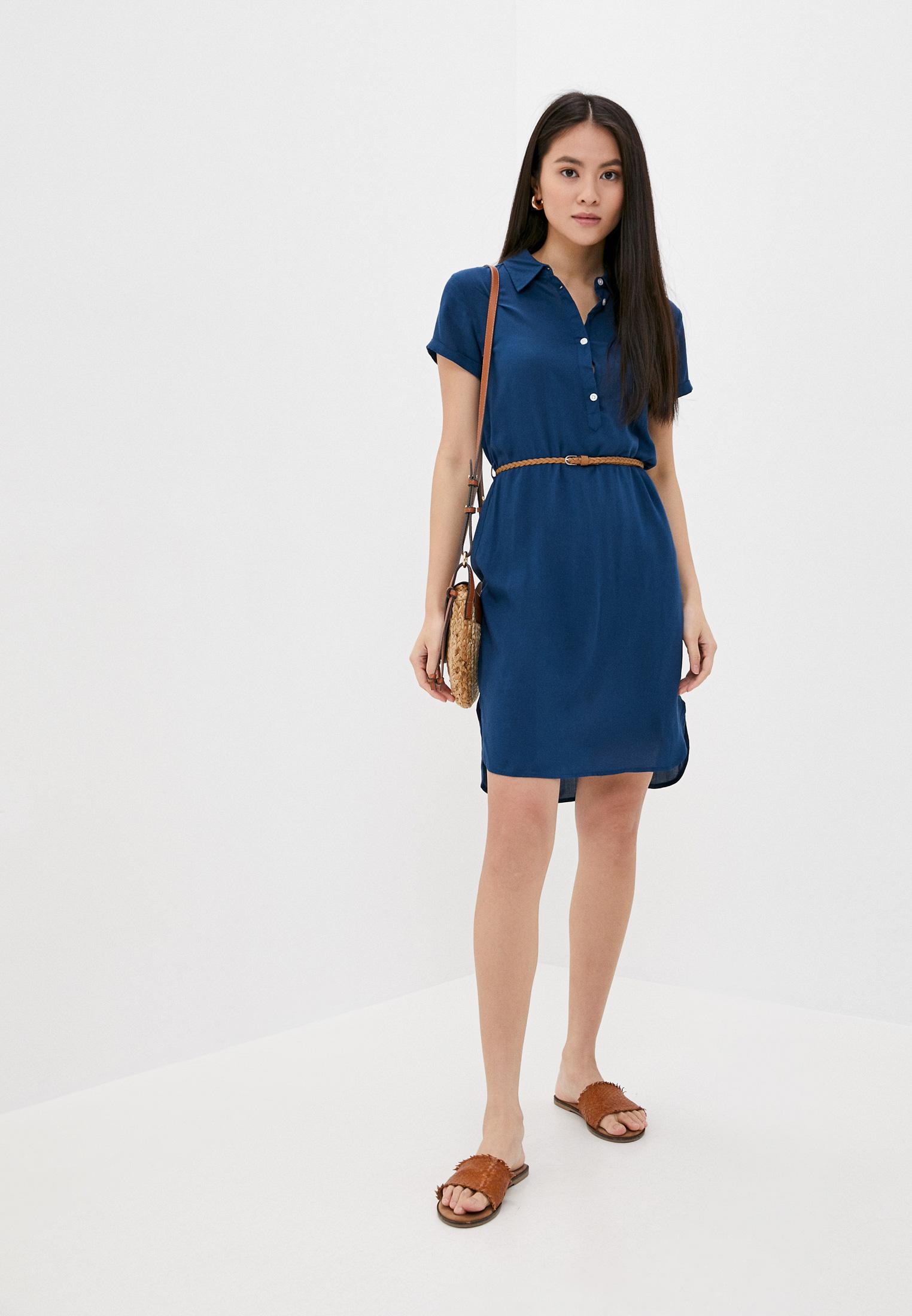 Платье Eight2Nine D7376M30148AVEN: изображение 2