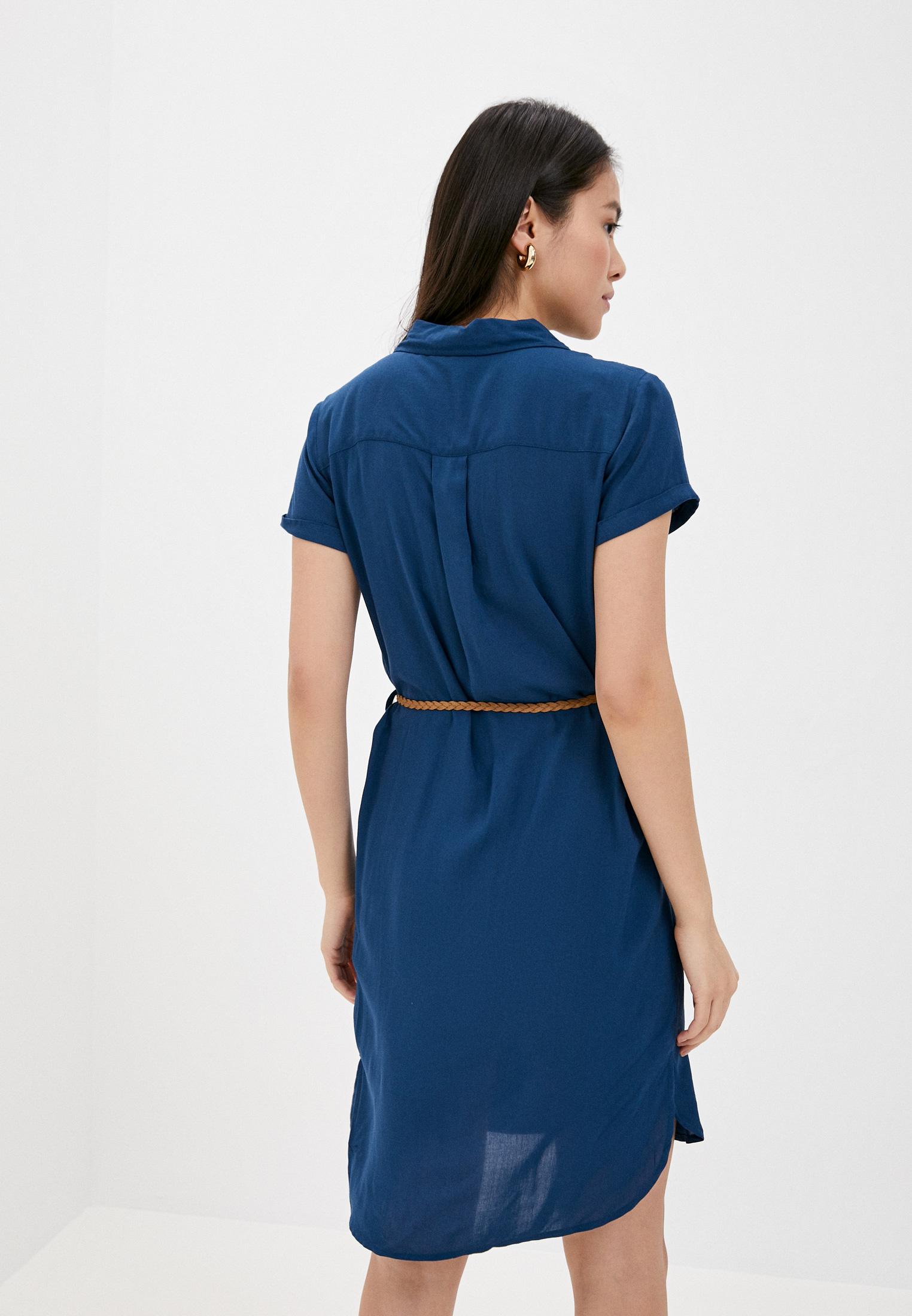 Платье Eight2Nine D7376M30148AVEN: изображение 3