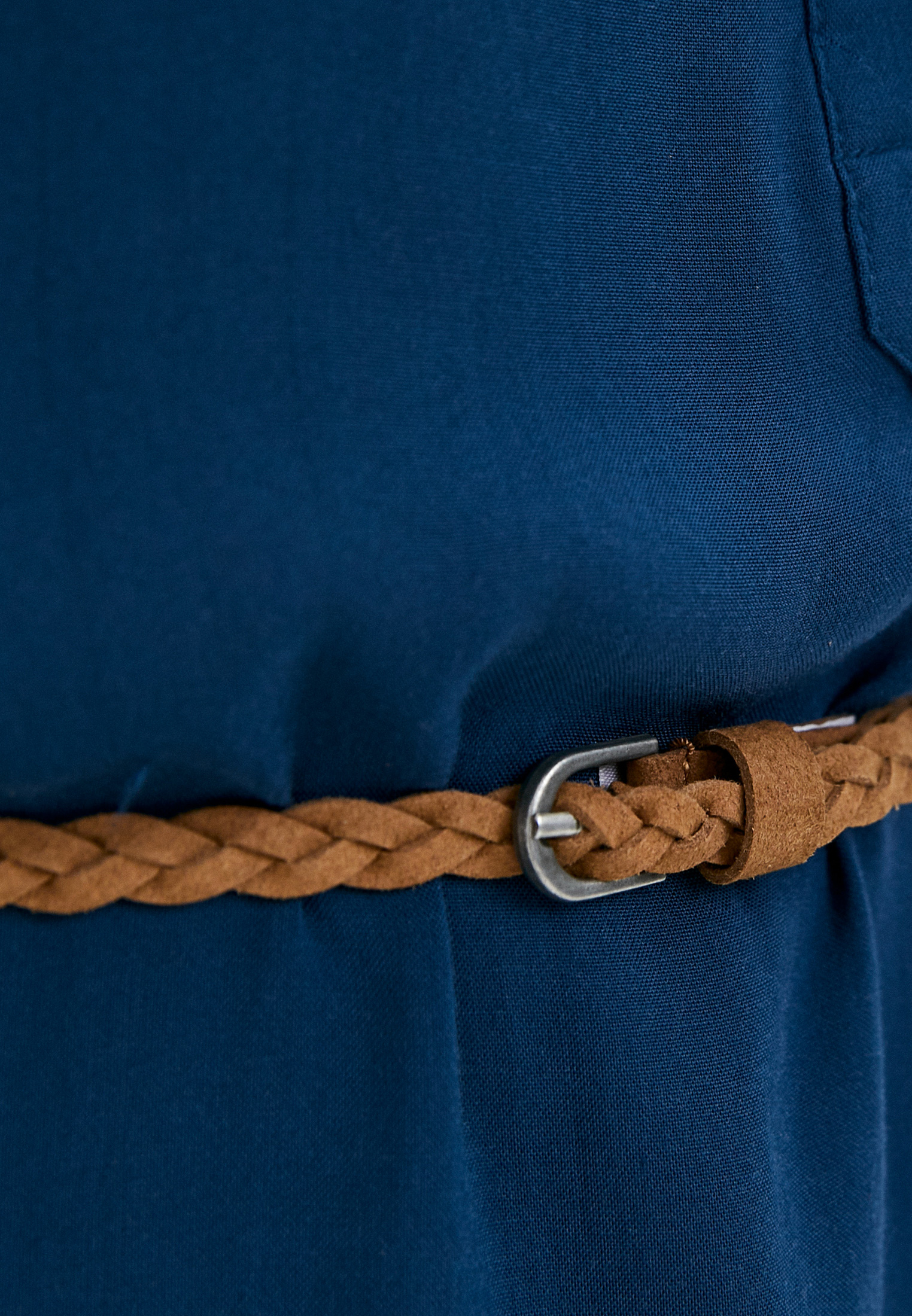 Платье Eight2Nine D7376M30148AVEN: изображение 4