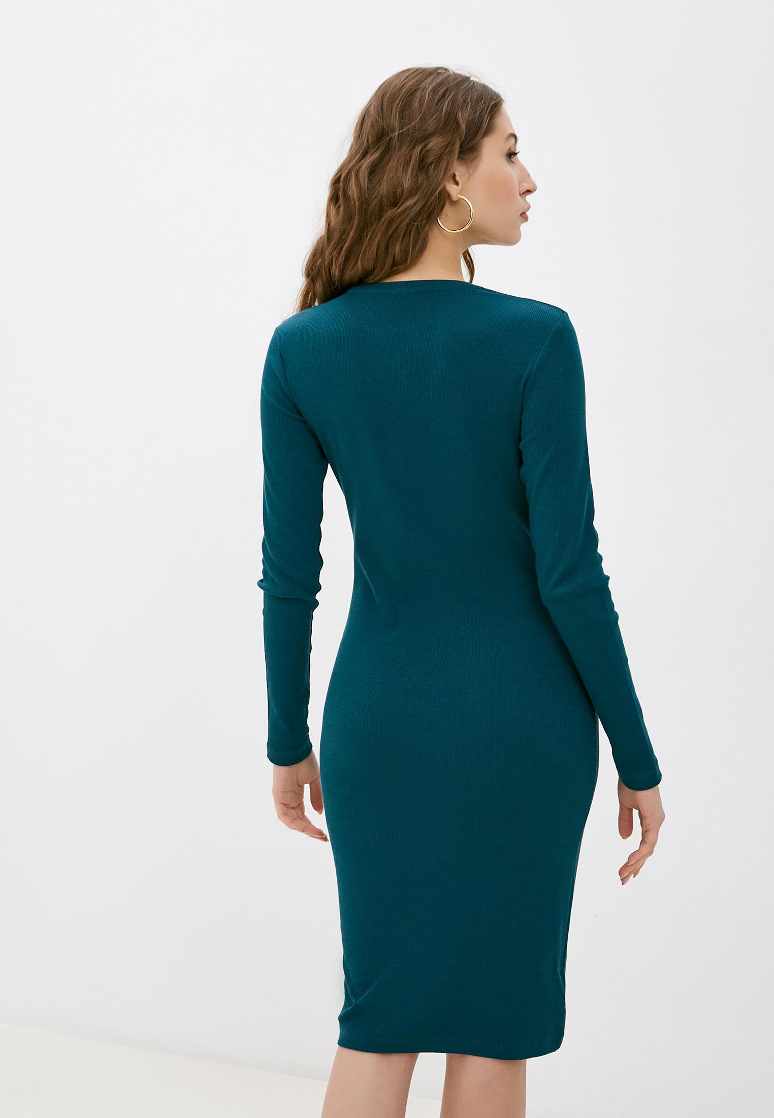 Платье Eight2Nine D16251Z30180EN: изображение 3