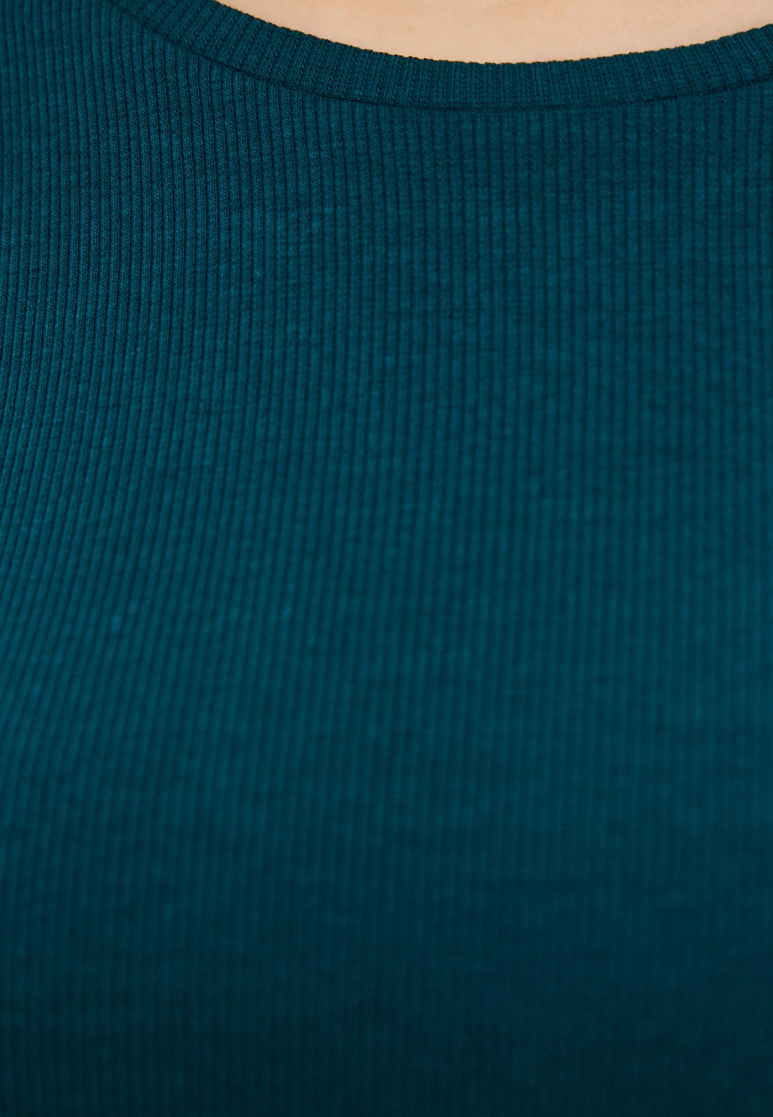 Платье Eight2Nine D16251Z30180EN: изображение 4