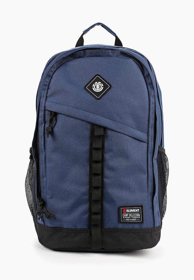 Спортивный рюкзак Element L5BPA4-ELF8-3748