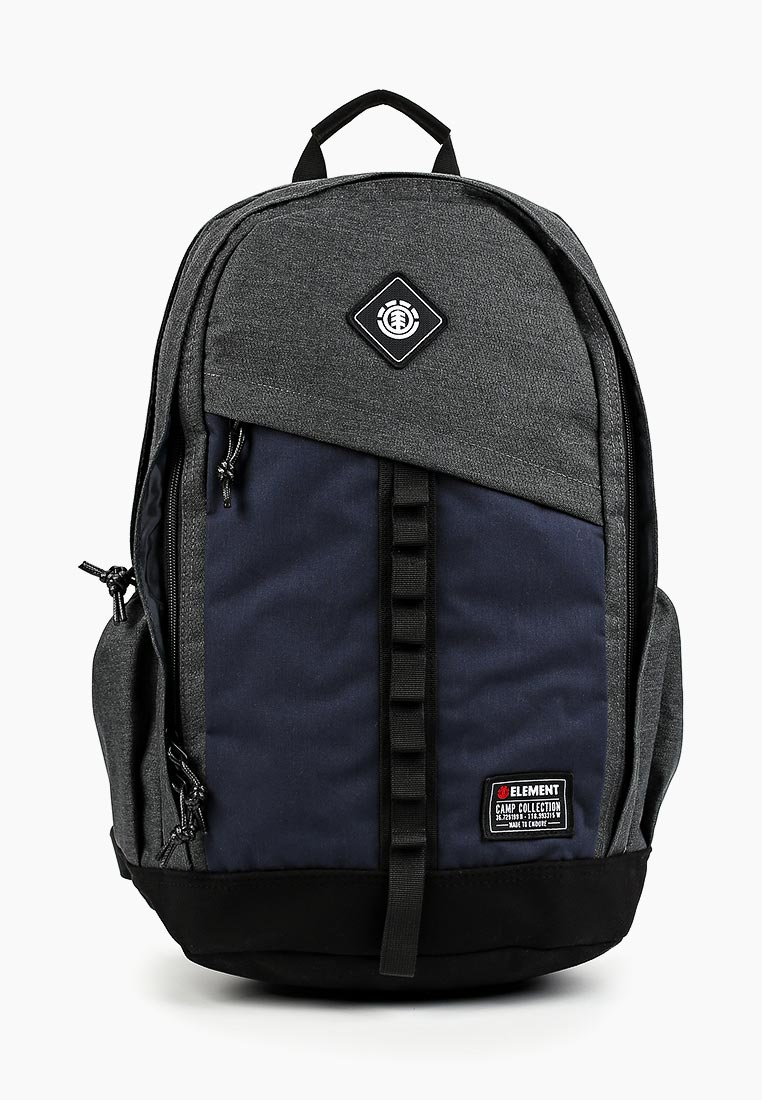 Рюкзак Element L5BPA4-ELF8-519