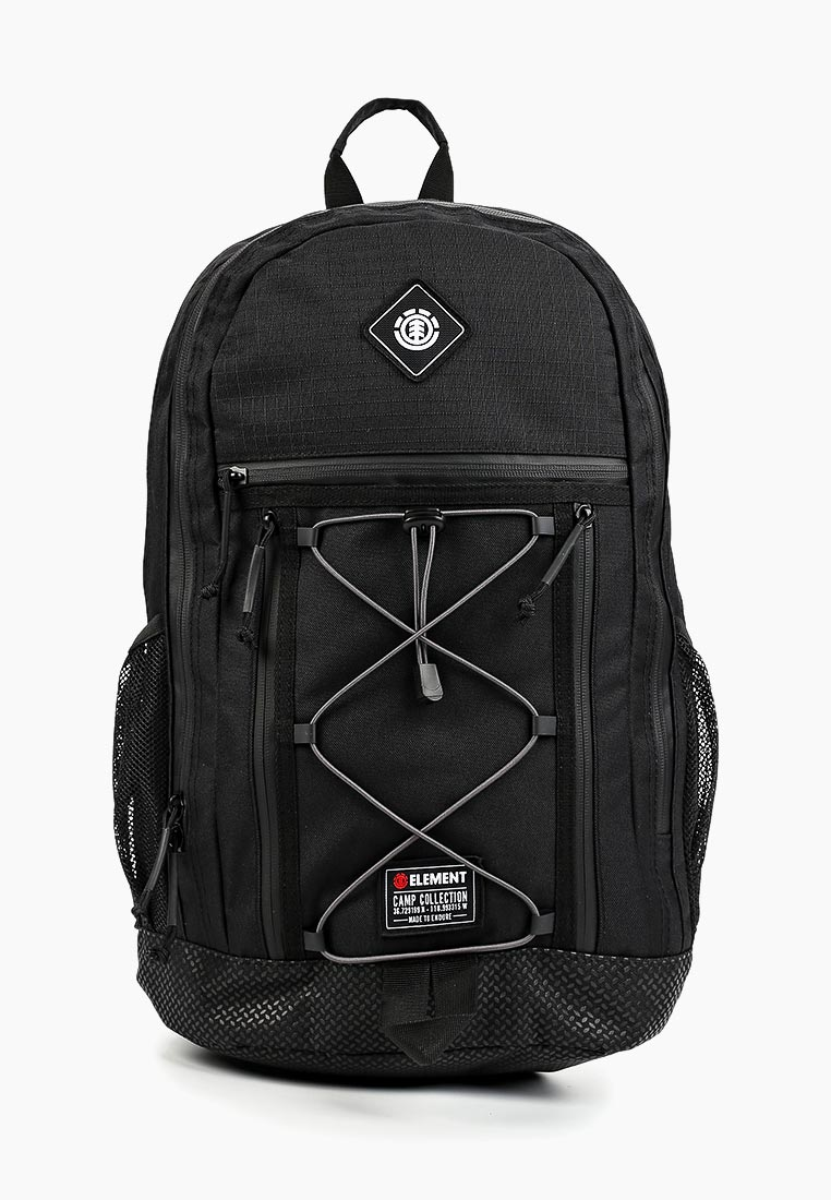Спортивный рюкзак Element Q5BPA2-ELF9-3732