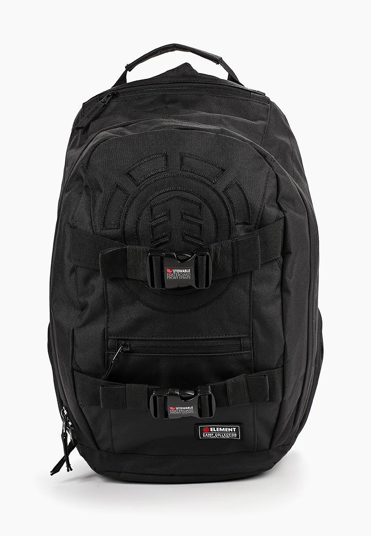 Рюкзак Element Q5BPA3-ELF9-2204