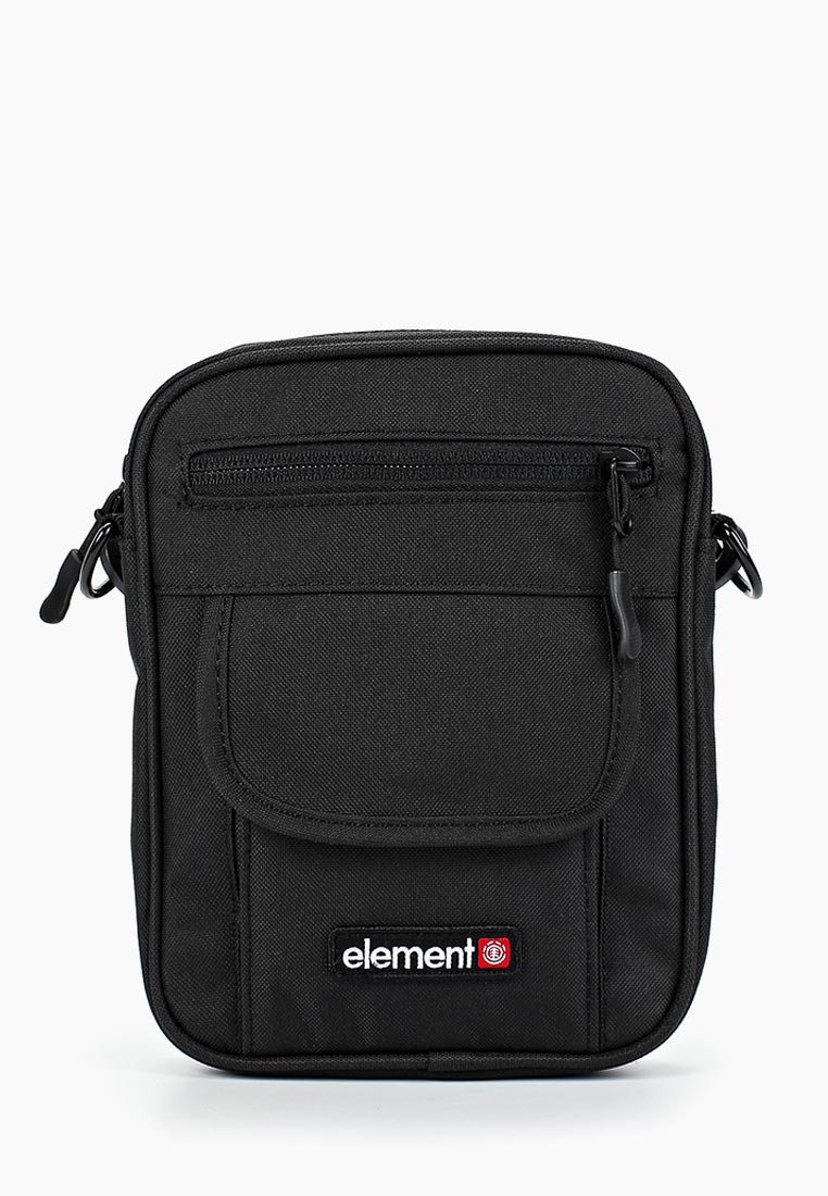 Спортивная сумка Element Q5ESA2-ELF9-3732