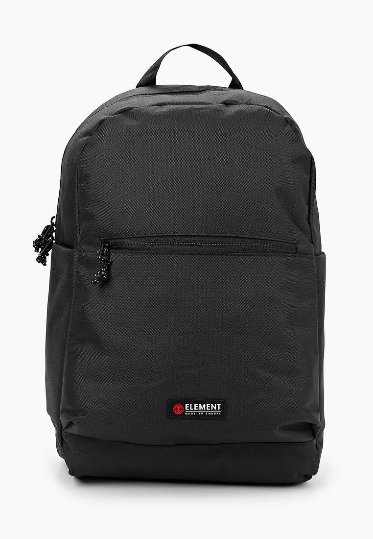 Спортивный рюкзак Element S5BPA2-ELP0-2204