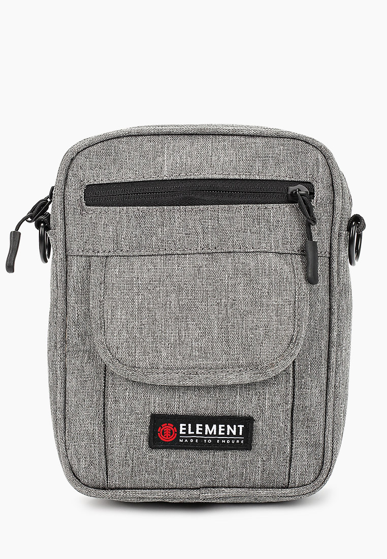 Спортивная сумка Element S5ESA4-ELP0-9