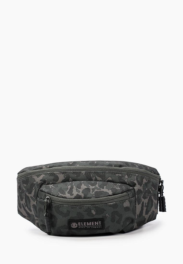 Спортивная сумка Element S5ESA3-ELP0-5623