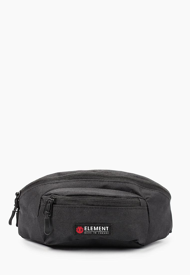 Спортивная сумка Element S5ESA3-ELP0-3732