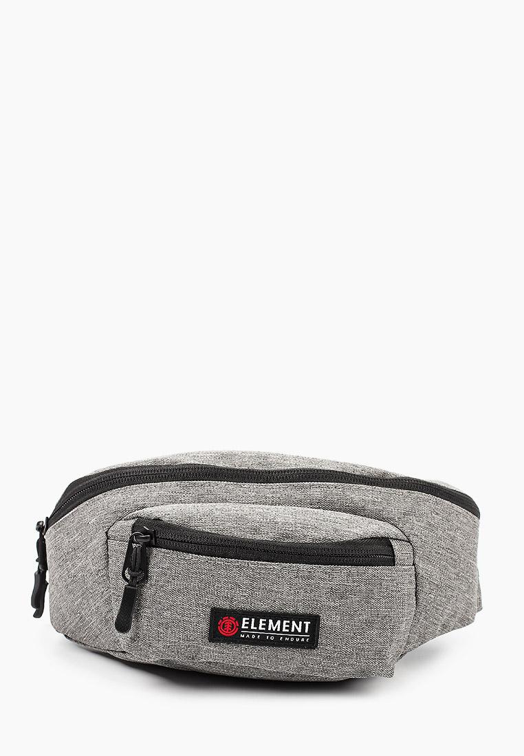 Спортивная сумка Element S5ESA3-ELP0-9