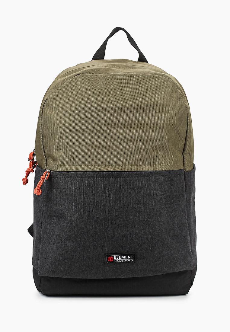 Рюкзак Element U5BPA3-ELF0-176