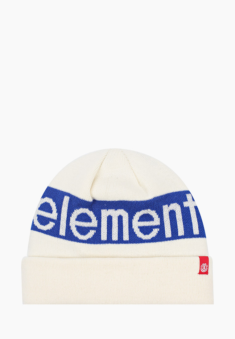 Головной убор Element Q5BNA2-ELF9-11