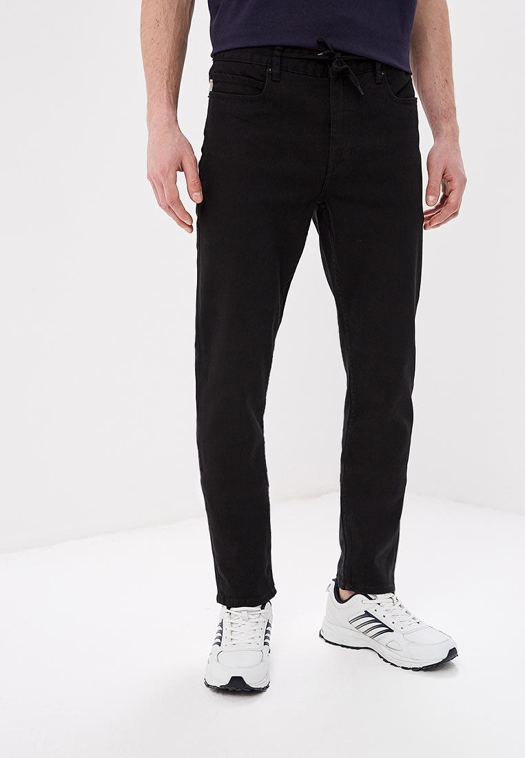Мужские джинсы Element L1PNA6-ELF8-3732