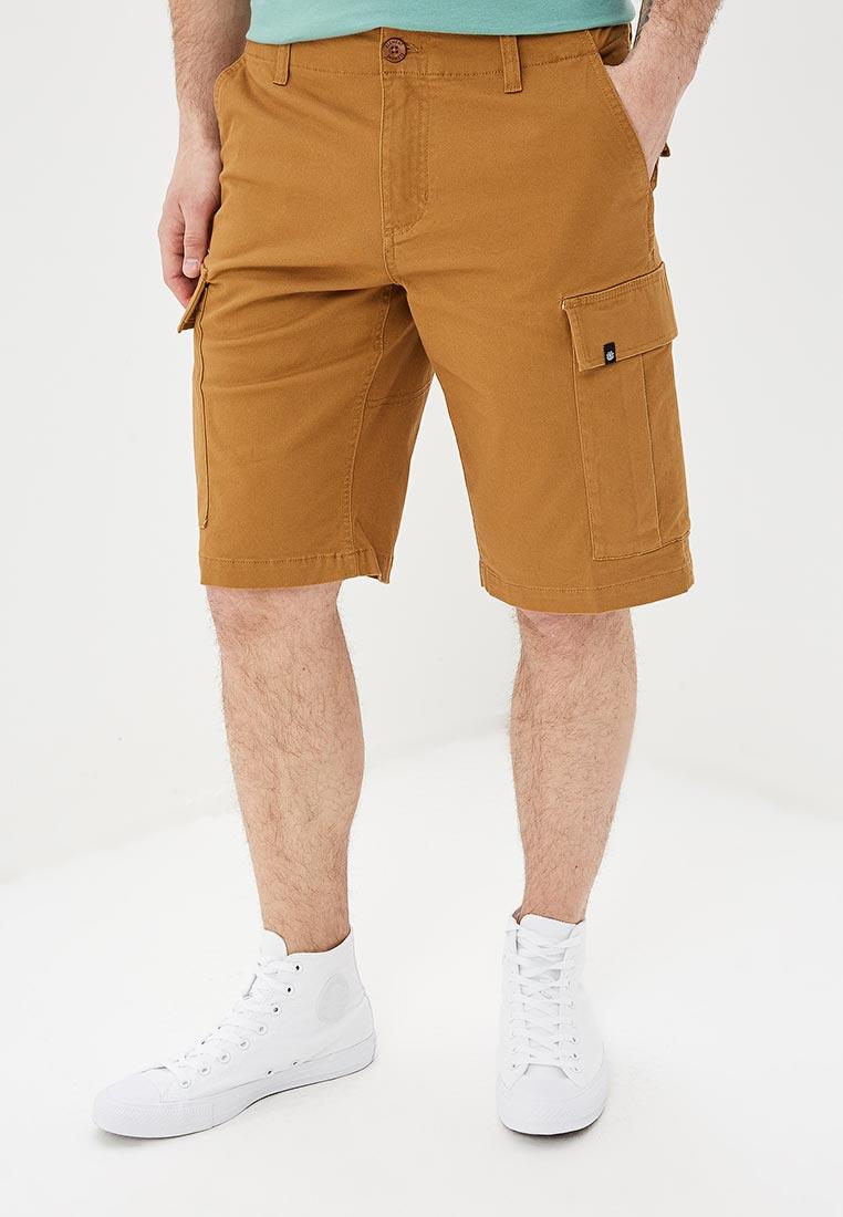 Мужские спортивные шорты Element N1WKA3-ELP9-4392