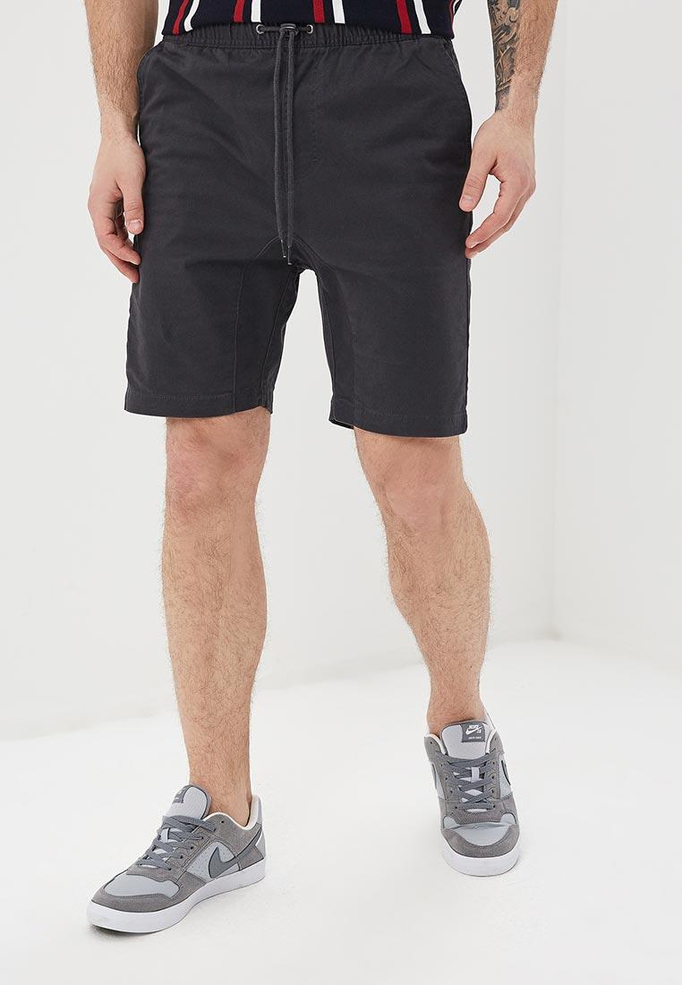 Мужские спортивные шорты Element N1WKA6-ELP9-328