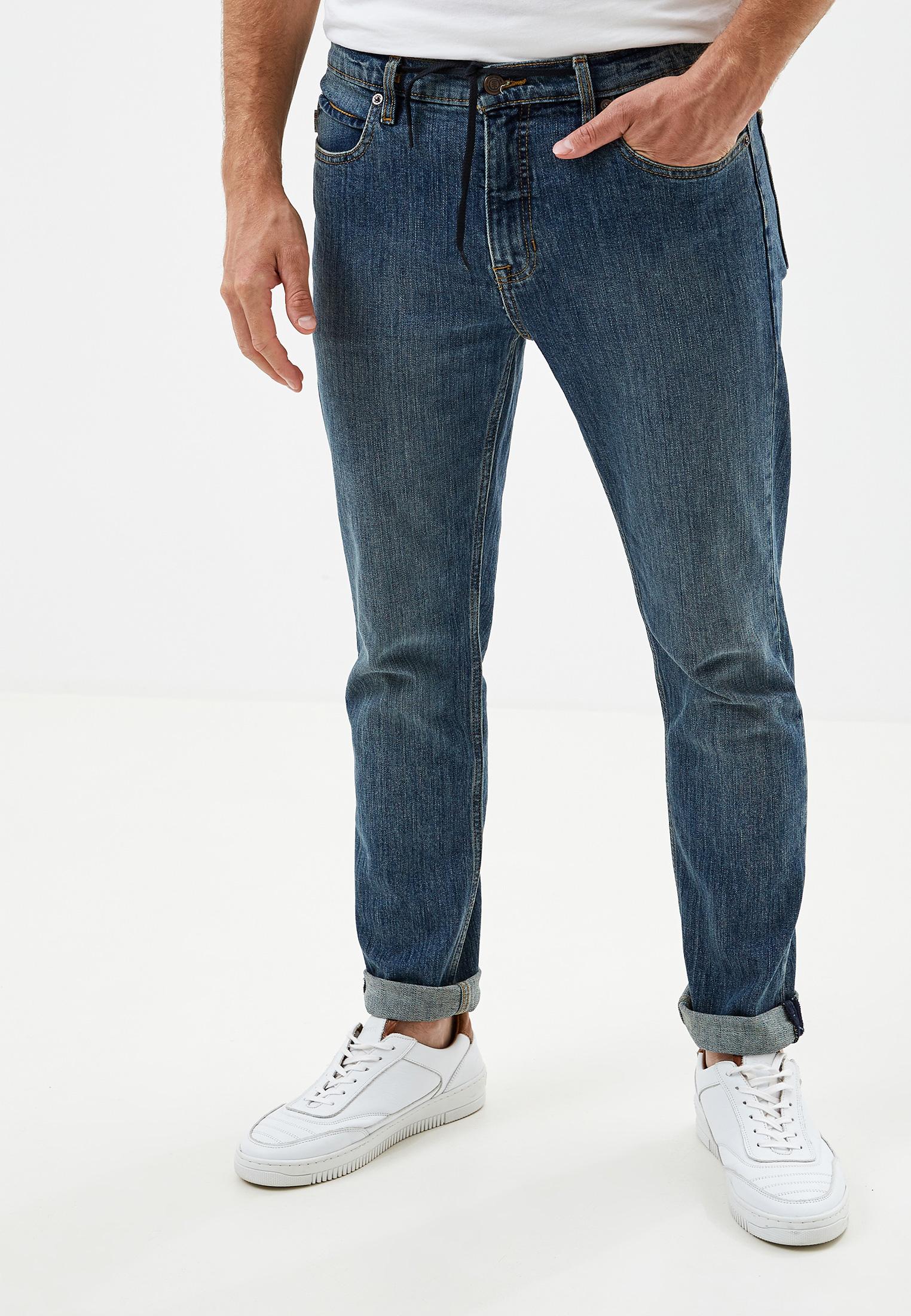 Зауженные джинсы Element L1PNA2-ELF8-4534