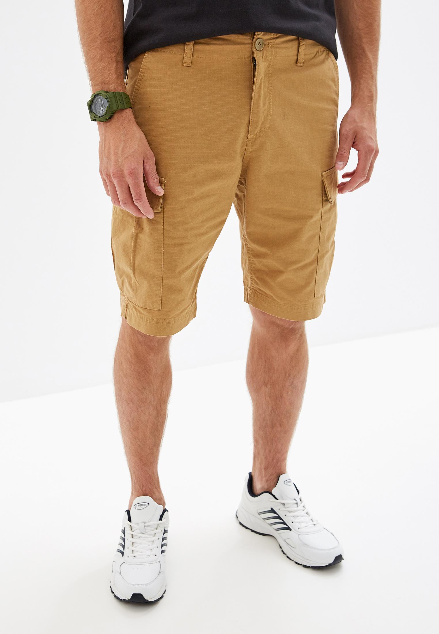 Мужские повседневные шорты Element N1WKA4-ELP9-3795