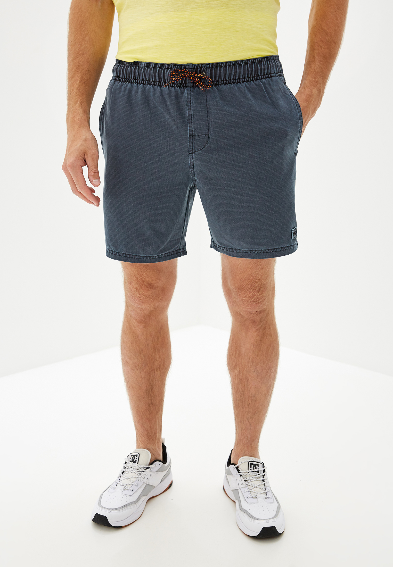 Мужские спортивные шорты Element N1WKB9-ELP9-3918